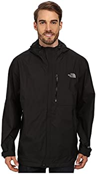 The North Face Dryzzle Mens Jacket