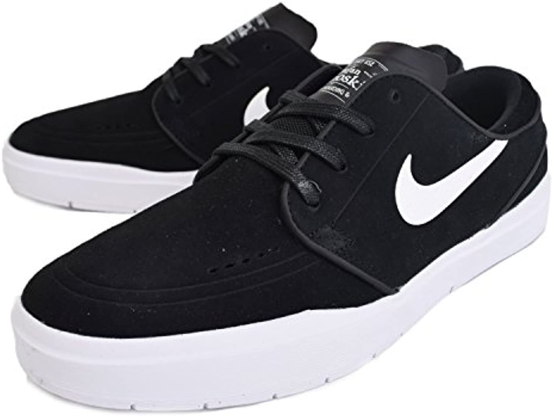 Men's Nike SB Hyperfeel Stefan Janoski Skateboarding Shoe Size 6 B01HWCY8ME B01HWCY8ME 6 Parent 935905