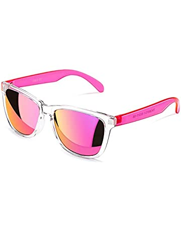 1008393347ba Fashion Sunglasses for Women