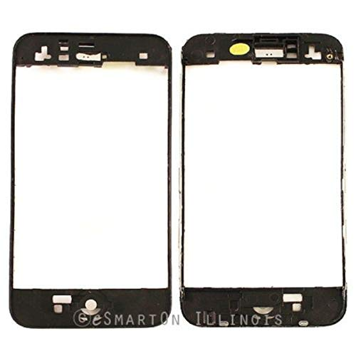 ePartSolution_Replacement Part for iPhone 3G | iPhone 3GS LCD Mid Frame Cover Housing Middle Frame Bezel USA