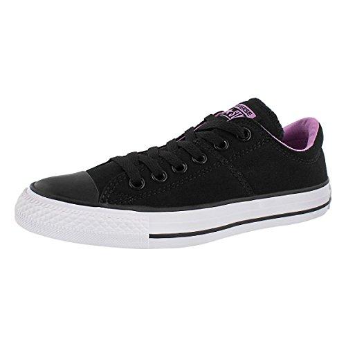 converse-womens-chuck-taylor-all-star-madison-canvas-oxford-fashion-sneaker-blk-fuchs-5-m-us