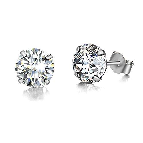 Brilliant Jewelry - 9