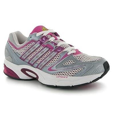 Adidas Exerta 4 W G41353 Damen Joggingschuhe
