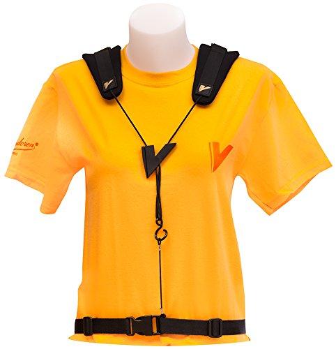 - Vandoren FNH100 Universal Harness System