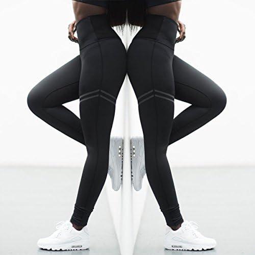 Amazon Best Sellers: Best Girls' Workout & Training Leggings
