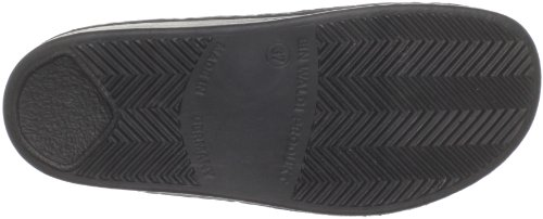 Finn Comfort Prophylaxe 96100 schwarz/Sponarind-50 45