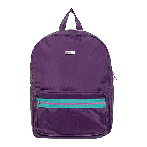 Baggallini Arches Backpack pocket Compartment