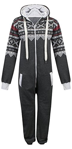 one direction pajamas for adults - 6