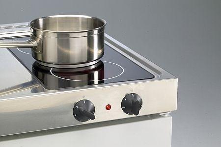 Miniküche Mit Ceranfeld Ohne Kühlschrank : Stengel miniküche kitchenline mkc ceran links amazon