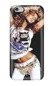 Awesome DKESjTh5326AcpFM ZippyDoritEduard Defender Tpu Hard Case Cover For Iphone 6 Plus- Gisele Bundchen