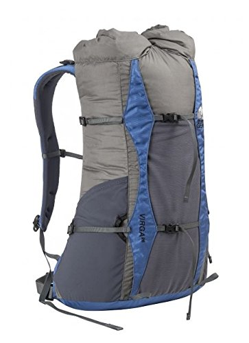 Granite Gear Virga 26 Day Pack (Brilliant Blue/Moonmist)