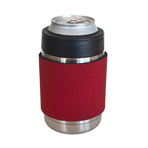 Arctic Giant Insulated Beverage Stainless product image