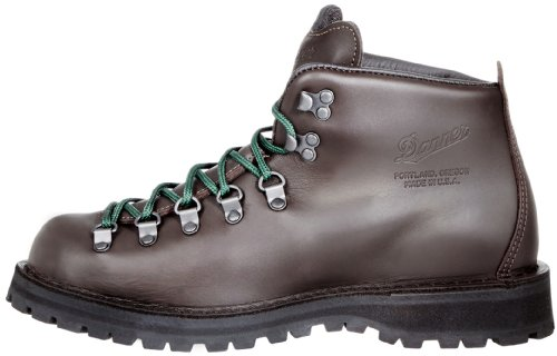 danner men s mountain light ii hiking boot brown 12 d us in the uae. Black Bedroom Furniture Sets. Home Design Ideas
