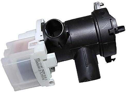 Neff Lavatrice Spazzole Di Carbonio X2 vedi descrizione per ulteriori informazioni