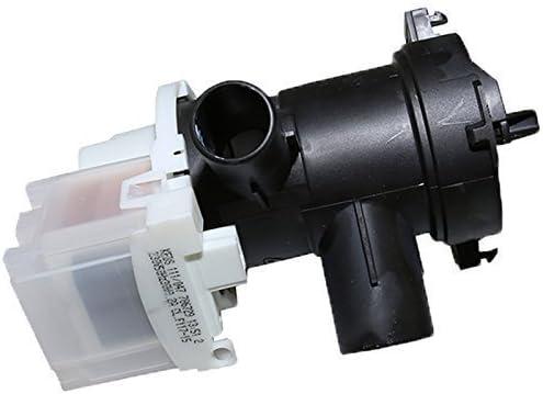 First4Spares de la bomba de drenaje de agua de repuesto para Bosch ...