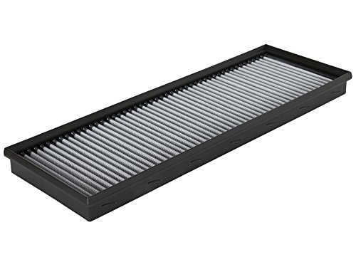 aFe 31-10068 Air Filter