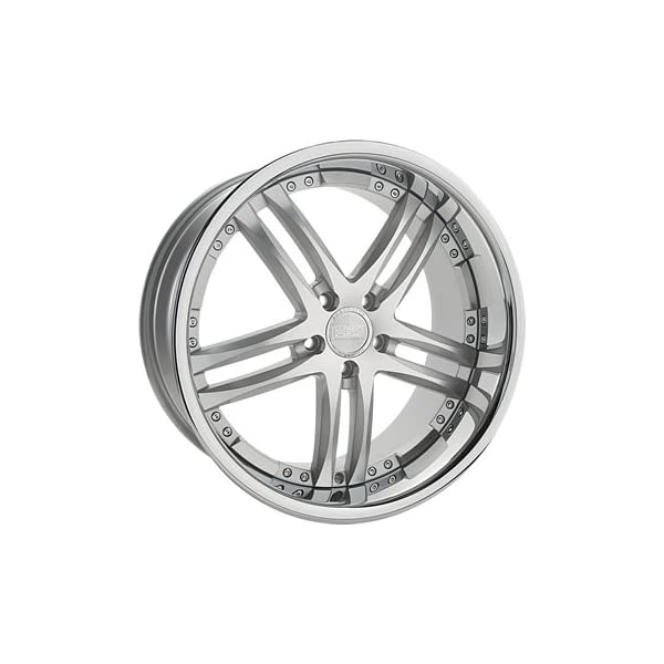 Concept-One-743-RS-55-Silver-Machined-Wheel-with-Painted-Finish-20x105x120mm