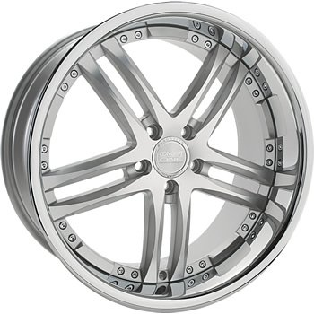 concept-one-743-rs-55-silver-machined-wheel-with-painted-finish-20x85-5x1143mm