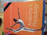 Fundamentals of Anatomy and Physiology, Frederic Martini and Judi Lindsley Nath, 0321766253
