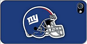 New York Giants NFL iPhone 4-4S Case v29 3102mss