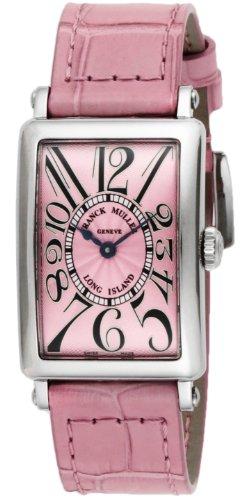 franck-muller-long-island-pink-dial-croco-leather-belt-everyday-life-waterproof-women-watch-902-qz-p