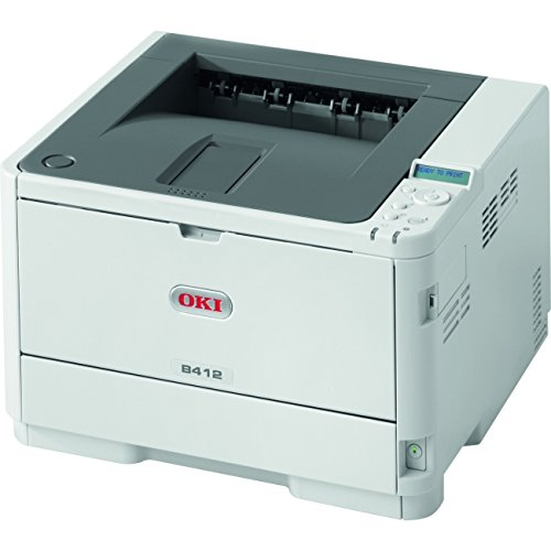 OKI-Data-B412dn-35ppm-Monochrome-Printer-62444301
