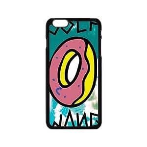 DASHUJUA Creative Pattern Hot Seller Stylish Hard Case For Iphone 6
