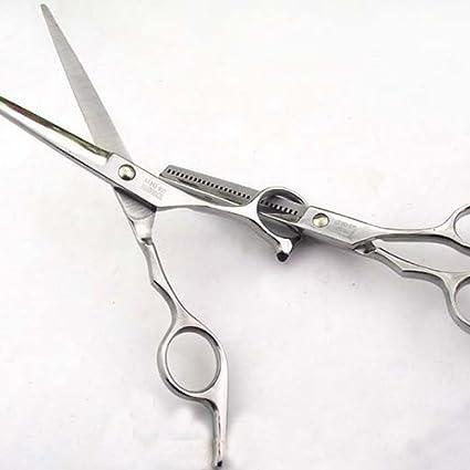 Pet Grooming Scissor Set, Pet Grooming Supplies By Duke Austin
