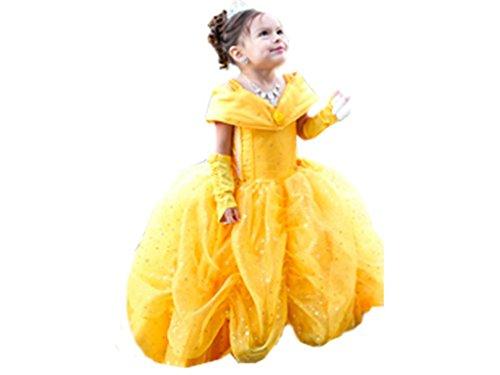 Handm (The Beast Baby Costume)