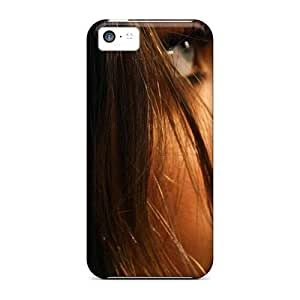 5c Perfect Case For Iphone - OzwLVnX1962XiQCZ Case Cover Skin