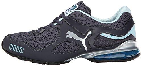 Puma Kvinners Celle Riaze Wn Em Sneaker H3or5Og