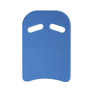 Max4out Swimming Kickboard Training Swim Board for Adults Kids Swimming Beginner Training Aid