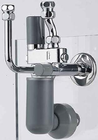 sicherheitsgruppe svmt anleitung abdeckung ablauf dusche. Black Bedroom Furniture Sets. Home Design Ideas