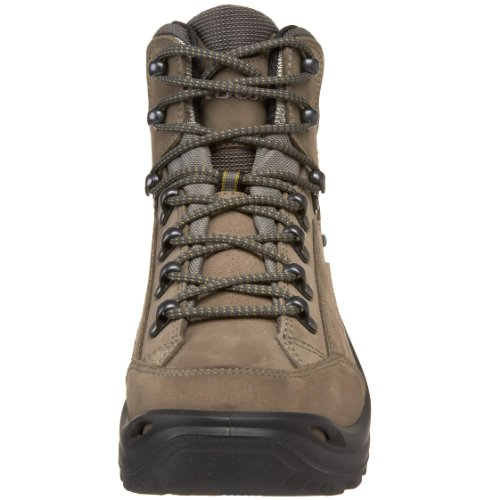 Lowa Grey GTX Hiking Ws Boots Mid Women's Renegade rxqZPwHrS