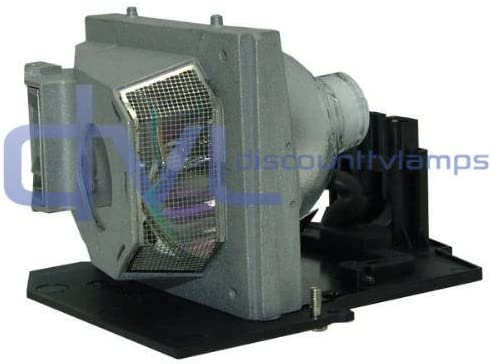 SP-LAMP-032 Infocus IN82 Projector Lamp