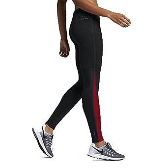 Awesome Amazon.co.uk Nike - Trousers / Men Sports U0026 Outdoors
