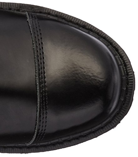 Demonia Gothic Stiefel REAPER-30 47,5 EU
