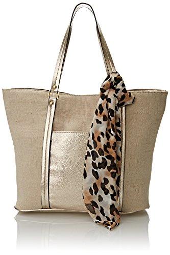 emilie-m-cindy-tote-shoulder-bag-natural-gold-one-size