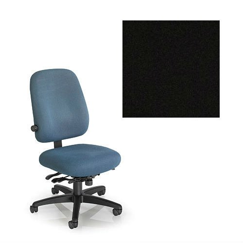 Office Master PT Collection PT78 Ergonomic Task Chair - No A