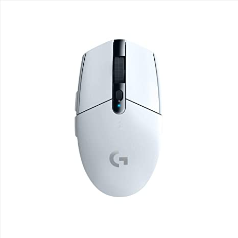 Wireless gaming mouse for mac