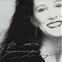 Rita Coolidge/ Dancing With An Angel