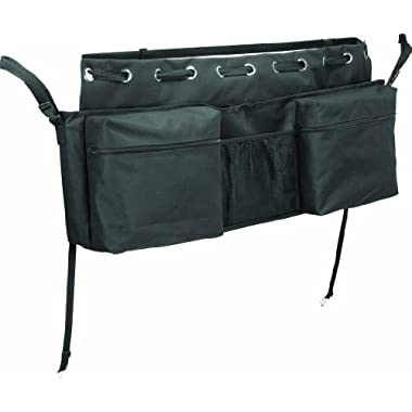 Bell Automotive 22-1-33812-8 Seat Back Organizer