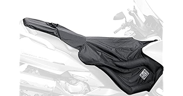 Amazon.com: Pierna Lap delantal Cover Termoscud R036 Honda ...