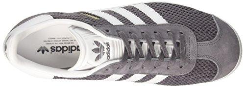 Adidas Adidas Gazelle Gazelle Sneaker Unisex Sneaker Rr6RTqwEx