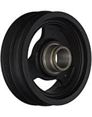 ACDelco 12675715 GM Original Equipment Crankshaft Balancer