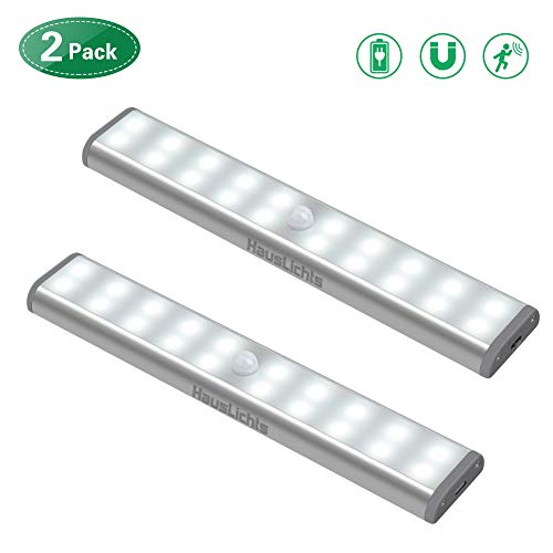 Wireless Led Closet Lighting in US - 8