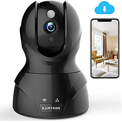 wireless-security-camera-with-two