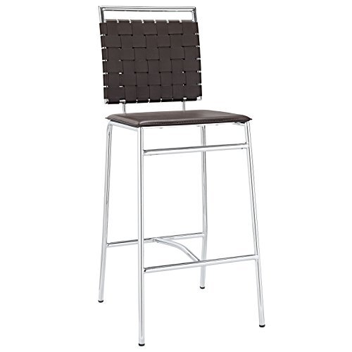 lexmod-fuse-bar-stool-brown-by-lexmod