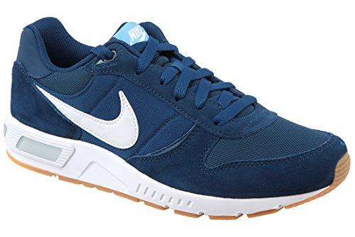 Corsa Da Nike Scarpe Blue Uomo Nightgazer 1zq8qw0