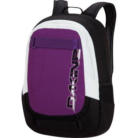 dakine-option-27l-backpack-1650cu-in-pbs-one-size